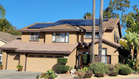 2063 Sequoia Street, San Marcos, CA 92078