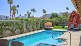 48160 Beverly Drive Drive, Palm Desert, CA 92260