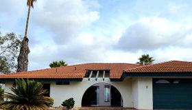 545 Rancho LA Mirada Lane, Escondido, CA 92025