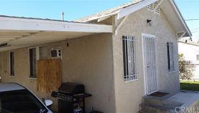 3542 Comer Avenue, Riverside, CA 92507