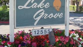 12555 Euclid Street #45, Garden Grove, CA 92840