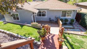 8940 Oswego Street, Sunland, CA 91040