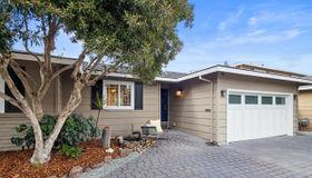 2604 Park Wilshire Drive, San Jose, CA 95124