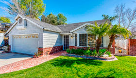 28704 Winterdale Drive, Canyon Country, CA 91387