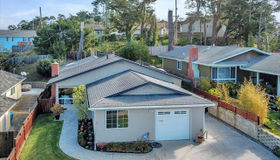 3830 Pacific Heights Boulevard, San Bruno, CA 94066