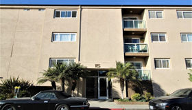 15 15th Street, Hermosa Beach, CA 90254