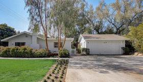 474 Rancho Santa Fe Road, Encinitas, CA 92024