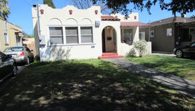 1046 7th Street, San Jose, CA 95112