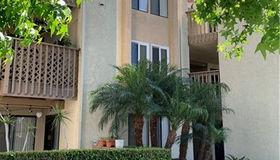 16521 Grunion #303, Huntington Beach, CA 92649
