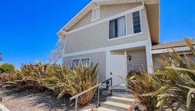 250 Riverview Way, Oceanside, CA 92057