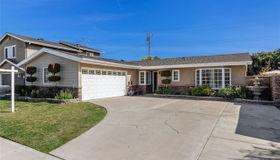 6182 Richmond Avenue, Garden Grove, CA 92845