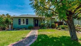 318 E Floral Avenue, Arcadia, CA 91006