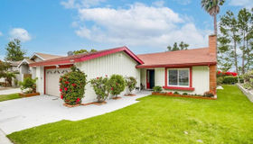 10025 Canyonview Court, Spring Valley, CA 91977