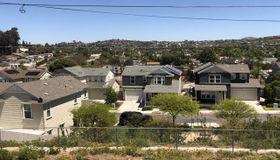 4363 Vetter Place, LA Mesa, CA 91942
