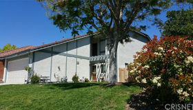 15815 Cindy Court, Canyon Country, CA 91387