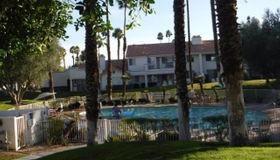 263 Desert Falls Drive, Palm Desert, CA 92211
