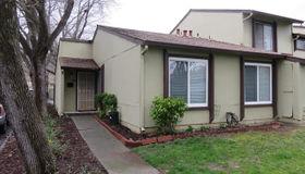 1952 Tia Place, San Jose, CA 95131