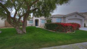 80828 Megan Court, Indio, CA 92201
