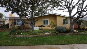 204 W Old Mill Road, Corona, CA 92882