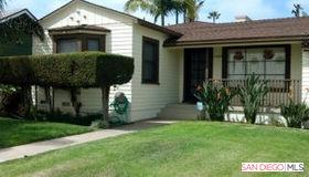 4466-68 Highland Ave, San Diego, CA 92115