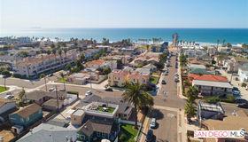 213 - 215 Evergreen Ave, Imperial Beach, CA 91932