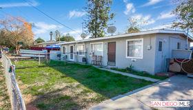 12045-55 Short St, Lakeside, CA 92040