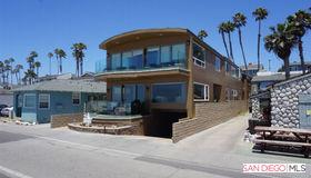 516 S The Strand, Oceanside, CA 92054