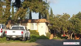 1667-69 Cameron Dr, Lemon Grove, CA 91945