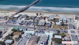 118 & 120 Elm Ave, Imperial Beach, CA 91932
