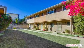 308 S El Camino Real, Oceanside, CA 92058