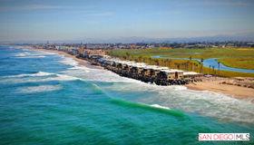 1580 Seacoast Drive, Imperial Beach, CA 91932