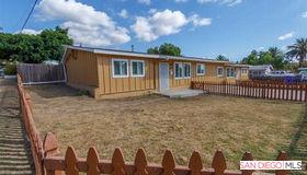 2793-95 Citronella St., Lemon Grove, CA 91945