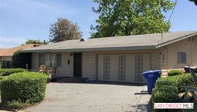 7417 Central Ave, Lemon Grove, CA 91945