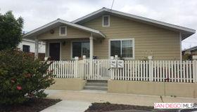 1419-1421 Hoove Avenue, National City, CA 91950