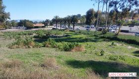0 Mission Ave #2, Oceanside, CA 92057