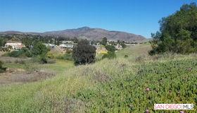5942 San Miguel Road #0, Bonita, CA 91902