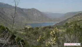 00 Peutz Valley #402-221-03-00, Alpine, CA 91901