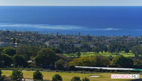 Country Club Dr #11, LA Jolla, CA 92037