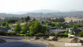 Avenida Roca Grande Lot 4 #4, Ramona, CA 92065