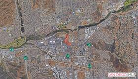 Civic Center Dr #1, Santee, CA 92071
