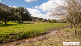 18173 Lyons Valley Rd #0, Jamul, CA 91935