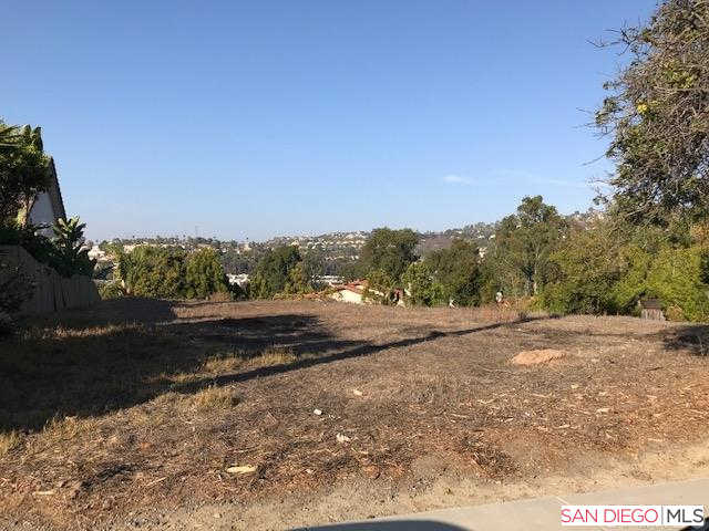 La Costa Ave #10, Carlsbad, CA 92009 is now new to the market!
