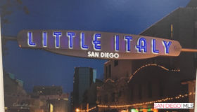 1608 India #507, San Diego, CA 92101