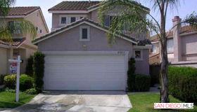 8727 Westmore #7, San Diego, CA 92126
