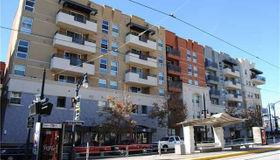 550 Park Blvd #2404, San Diego, CA 92101