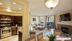 11921 Tivoli Park Row, San Diego, CA 92128