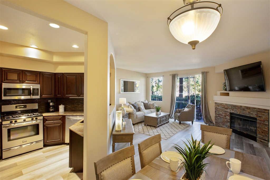 11921 Tivoli Park Row, San Diego, CA 92128 now has a new price of $4,000!