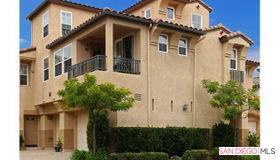 6412 Terraza Portico #50, Carlsbad, CA 92009