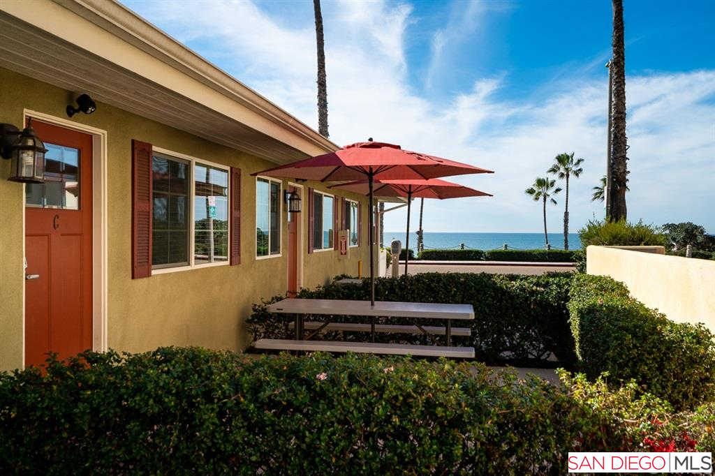 134 S Pacific Street #C, Oceanside, CA 92054 now has a new price of $2,100!