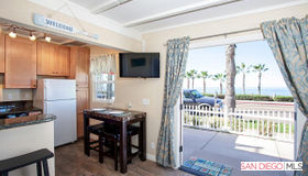 134 S Pacific Street #a, Oceanside, CA 92054